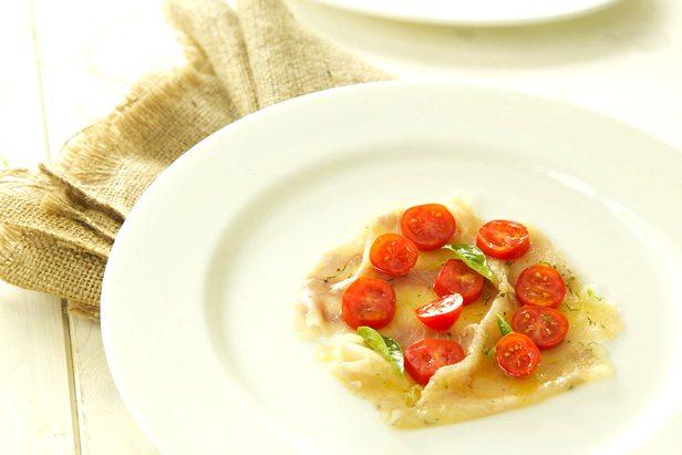 caldogno_molinvecio_ristorante3