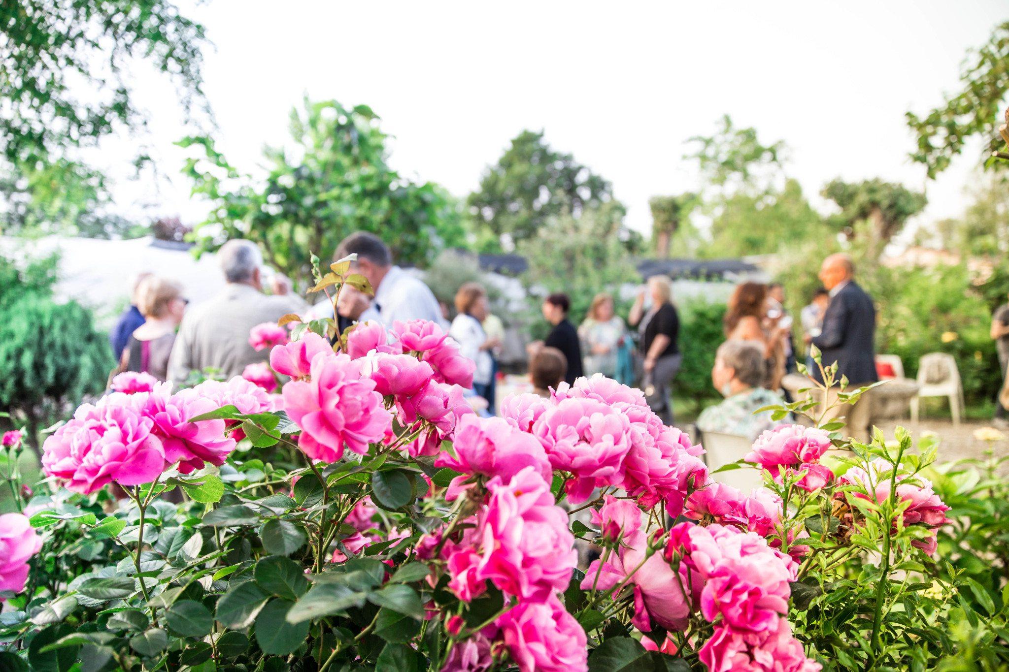 giardino_officinale56