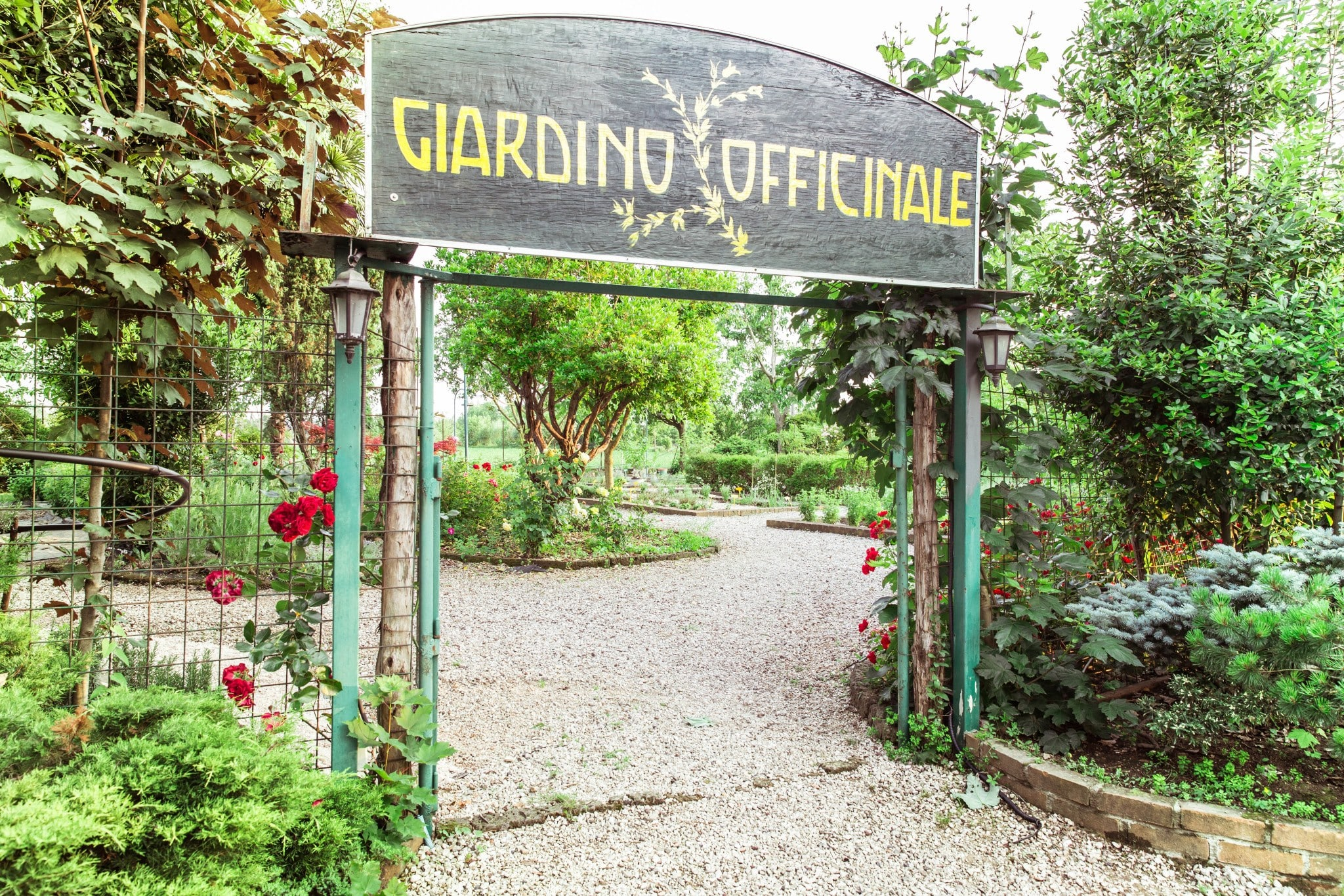 giardino_officinale54