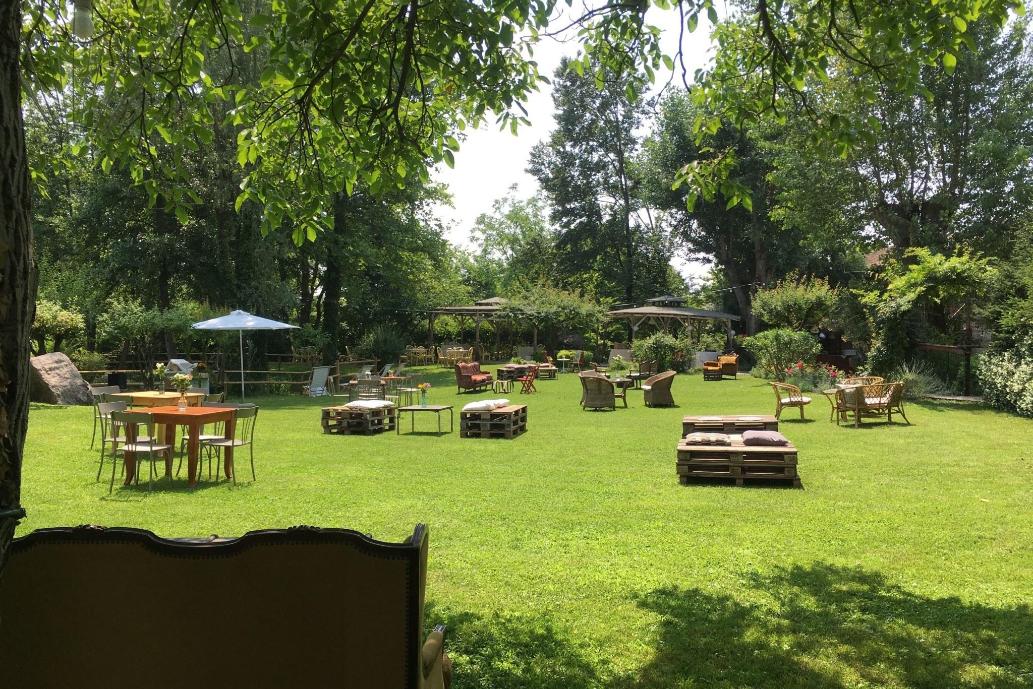 giardino_officinale57